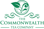 cwt-logo-freen