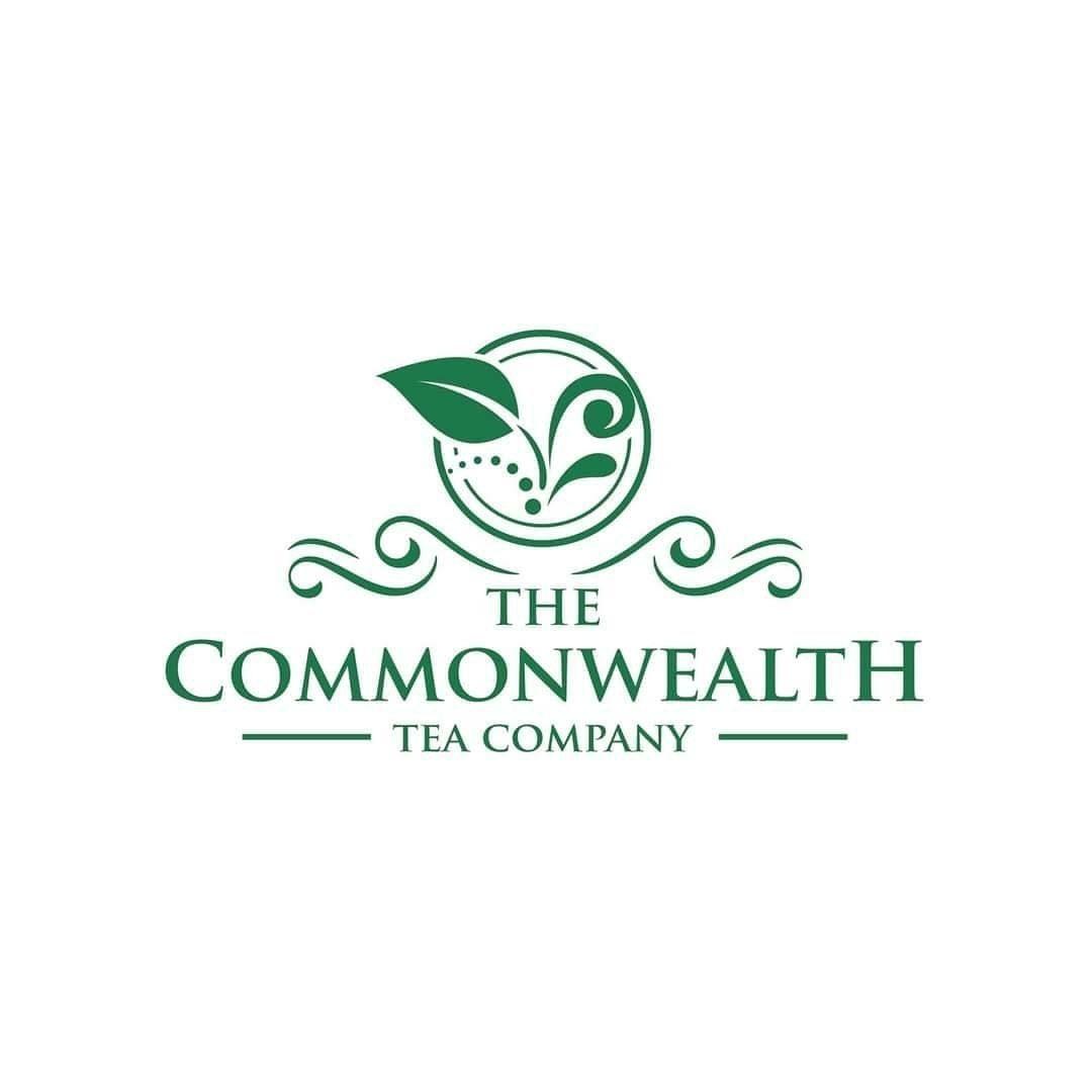 Commonwealth Tea Company